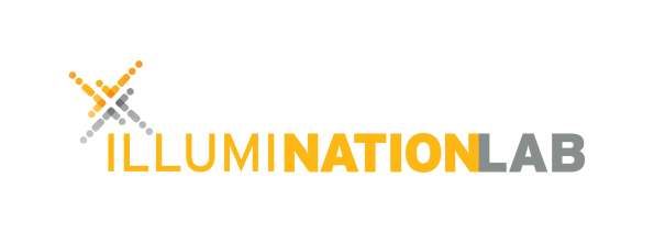 IlluminationLAB