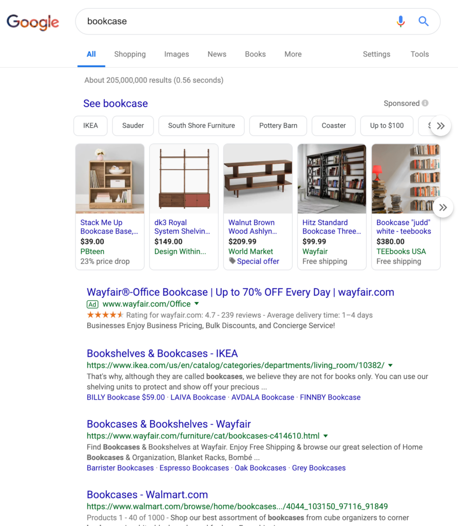How to Start an Online Store That Drives Sales - Crazy About