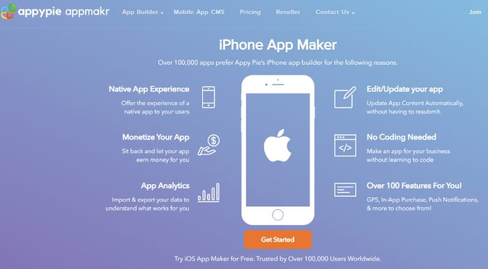 Resources to Help You Build Your App - Appy Pie AppMakr