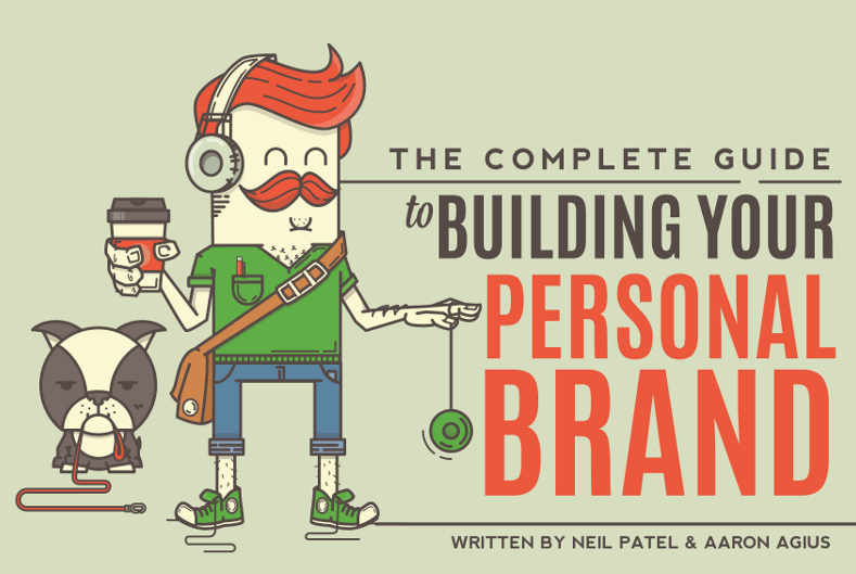neuroscience sales tips - building your brand
